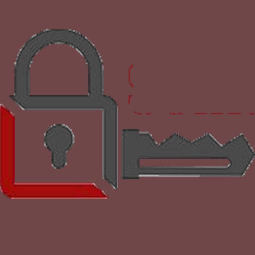 Schlüsseldienst-Gronau